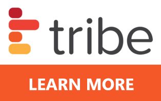 Tribe_LearnMore