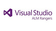 Visual Studio ALM Rangers Archive