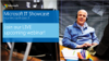 Join our FREE Live Webinar! SharePoint at Microsoft (SME roundtable September 2016)