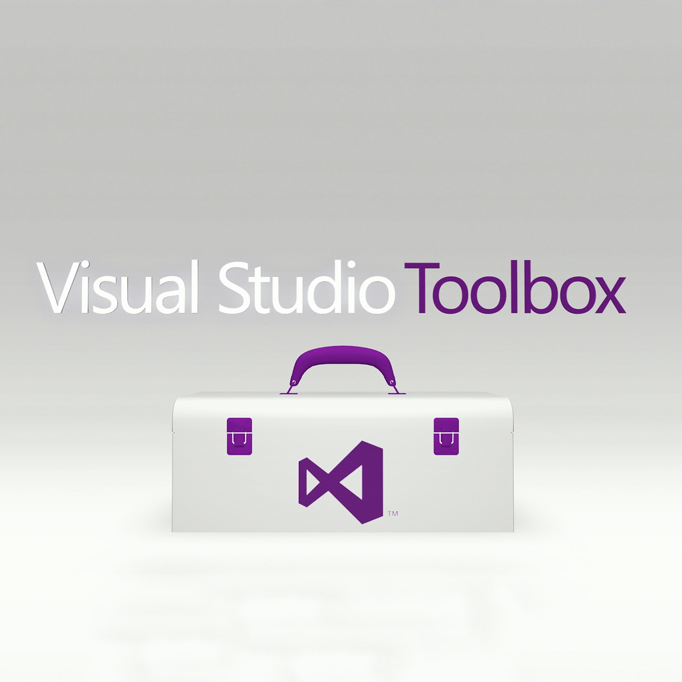 Visual Studio Toolbox (HD) - Channel 9 on Apple Podcasts