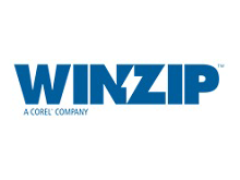 Newly Released: WinZip Universal and WinZip 10.5