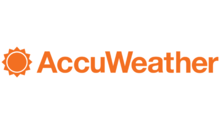 AccuWeather Introduces AccuWeather D3 Express Platform Powered by Azure at Microsoft Build 2017