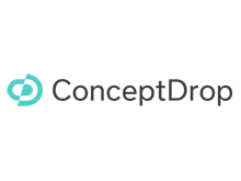 ConceptDrop Slide Designer Add-in for PowerPoint Now Available