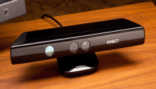 Are you talking to me? Here's a quick Kinect Speech Recognition tutorial