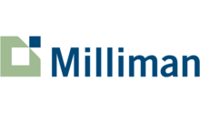 Milliman's Partnership with Microsoft Drives Sales Pipeline Growth and New Customers Like Phoenix Group