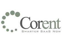 Corent's SurPaaS on Microsoft Azure Lifts Software to the Cloud