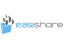 Web Conference: EasiShare, Azure Make Meetings Easier, More Secure