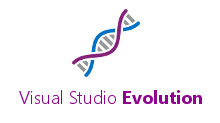 Visual Studio Evolution 2013 Germany
