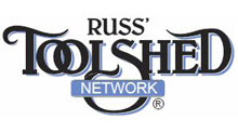 Russ' ToolShed