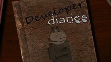 Developer Diaries