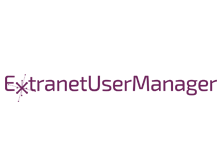 Simplify Collaboration with Extranet User Manager and Azure