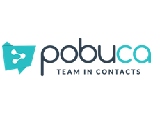 Pobuca Cloud SaaS Integrates with Office 365 for Contact Management