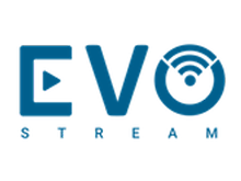 EvoStream Media Server Now Available on Microsoft Azure