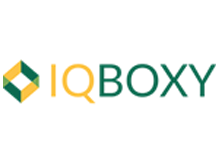 Collect, Reconcile Receipts with IQBoxy's app in Office 365