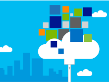 Community Call Series Helps Azure Partners Grow Apps