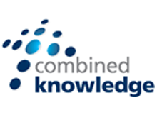 Combined Knowledge for Office 365 Offers Premium Learning