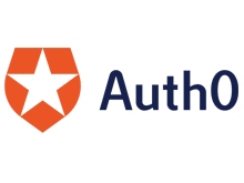 Auth0 Is Identity Made Simple for Developers, Supported by Azure