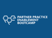 Partner Practice Enablement: Azure Technical Training