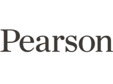 Pearson and Microsoft Word Help Students Develop Writing Skills