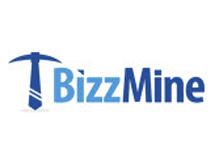 BizzMine Utilizes Azure for Workflow Software Solution