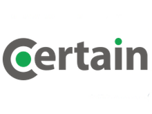 Certain Builds Event, Marketing Automation Solution on Windows 10