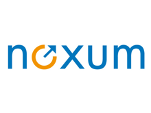 PDF as a Service from Noxum now in Microsoft Azure Marketplace