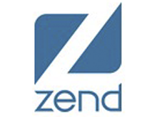 Zend Server 8 Now Available as Advanced Cloud Service on Azure