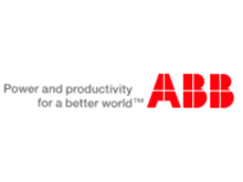 ABB Survey: IoT Could Be Key to Asset Management in Rail