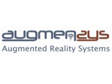 Augmensys Software Makes Navigating Plants Safer and Efficient