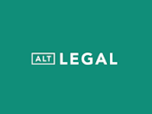 Alt Legal Integration with Office 365 Assists Legal Professionals