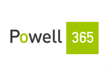 Office 365 Collaboration and Productivity Built into Powell 365