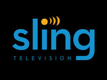 Sling TV Tailors New App for Windows 10
