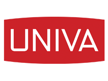 Guest Post: Univa Offers On-Demand Cloud Computing Power