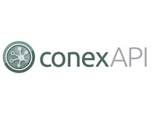 Guest Post: ConexAPI is Canada's First-Ever API for Numeris TV Data