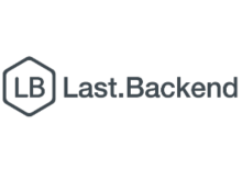 Last.Backend Launches CI / CD Platform