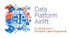 Data Platform Airlift 2015
