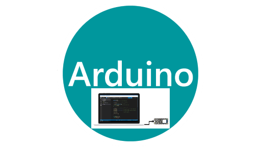 Visual Studio Code Your Arduino
