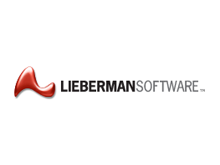 Microsoft Helps Lieberman Software Build Its Brand