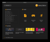 You and now UWP with Buildbox