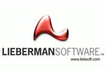 Lieberman Software Demonstrates ERPM at Microsoft WPC