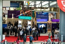 Microsoft and Partners Transform the Retail Experience at NRF's Big Show