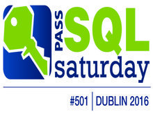 Learn more about SQL 2016 Live at SQL Saturday Dublin, Ireland