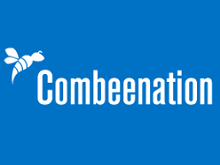Combeenation Redefines Customizable Product Biz in the Cloud