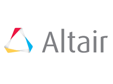 Altair Teams with Azure for High-Performance Computing Solutions
