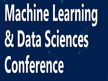 Machine Learning and Data Sciences Conference