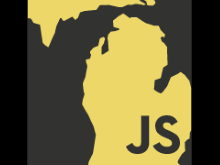 Southeast Michigan JavaScript