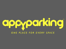 AppyParking Chooses Azure to Take Stress Out of Parking