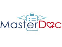 MasterDoc, Azure Bring Secure Information Sharing to Health Care