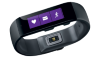 Microsoft Band SDK Release and Band Studio Introduction