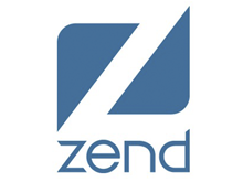 Zend Server 8.5 and Its Ecosystem of Innovation Come to Azure